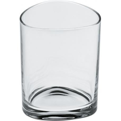 Colombina collection, Bicchiere per acqua