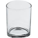 Colombina collection, Bicchiere per acqua - Alessi