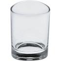 Colombina collection, Bicchiere per liquori o acqueviti - Alessi