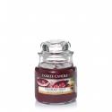 Cranberry Twist, Piccola - Yankee Candle