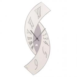 Orologio Esse, Alluminio - Arti e Mestieri