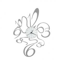 Orologio Scooby Doo, Alluminio - Arti e Mestieri