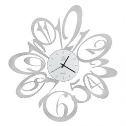 Orologio Blus, Alluminio - Arti e Mestieri