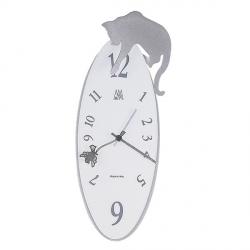 Orologio Tommy, Alluminio - Arti e Mestieri