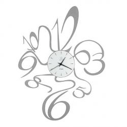 Orologio Big Scooby Doo, Alluminio - Arti e Mestieri