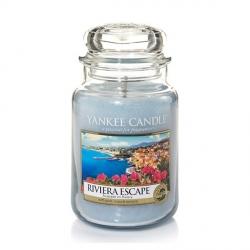 Riviera Escape Giara Grande - Yankee Candle