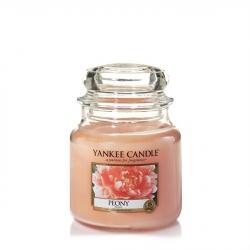 Peony Giara Media - Yankee Candle