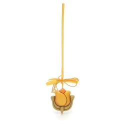 Addobbo tulipano - Thun