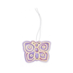 Diffusore in carta Farfalla - Thun