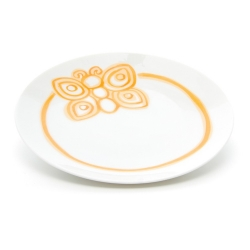Piattino dessert Allegra - Thun