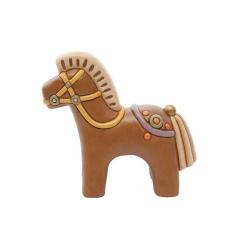 Cavallo Special Edition Lene - Thun
