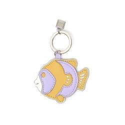 Portachiavi Chic Fish - Thun