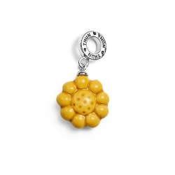 "Charm Collection ""Il girasole"" - Thun"