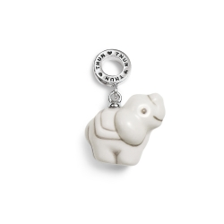 "Charm Collection ""L'elefante"" - Thun"