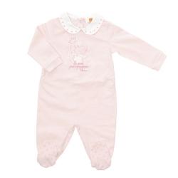 Tutina Angel girl 3 mesi - Thun