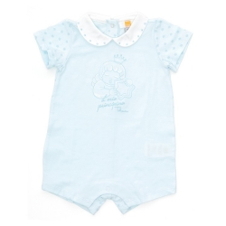Pagliaccetto Angel boy 3 mesi - Thun