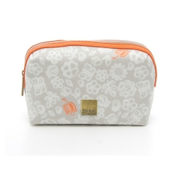 Trousse media allover tulip - Thun