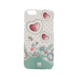 Cover Smartphone 6 San Valentino - Thun