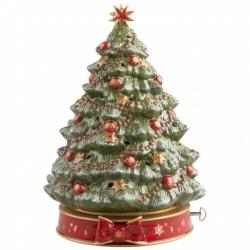 Toy's Delight Alb.Natale c scatola arm. - Villeroy & Boch