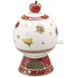Winter Bakery Delight Cuoci mela - Villeroy & Boch