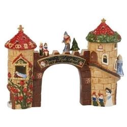Fairytale Park Entrata - Villeroy & Boch
