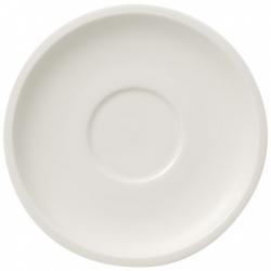 Artesano Original Piattino tazza te 16cm - Villeroy & Boch