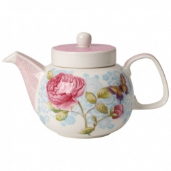 Rose Cottage Teiera 0,60l - Villeroy & Boch