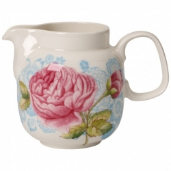 Rose Cottage Crem. 0,34l - Villeroy & Boch