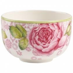 Rose Cottage Taz.te con 0,37l-pink - Villeroy & Boch