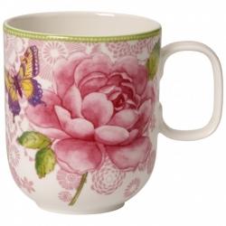 Rose Cottage Bicch.c.ma.0,35l-pink - Villeroy & Boch