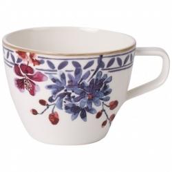 Artesano Provenc.Lavanda Tazza caffe s.p. 0,25l - Villeroy & Boch