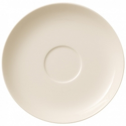 For Me Piattino tazza te 14cm - Villeroy & Boch