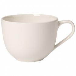 For Me Tazza caffe senza piatto 0,23l - Villeroy & Boch