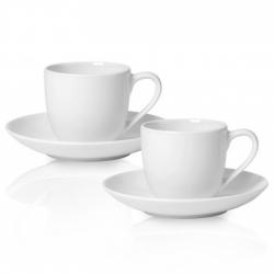 For Me Set espresso 2 persone - Villeroy & Boch