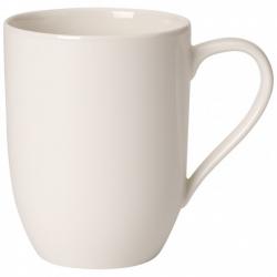 For Me Bicchiere con manico 0,37l - Villeroy & Boch