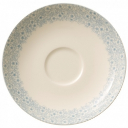 Floreana Blue Piattino tazza te 14cm - Villeroy & Boch
