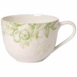 Floreana Green Tazza caffe senza piatto 0,23l - Villeroy & Boch