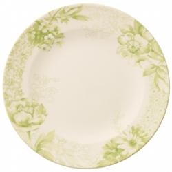 Floreana Green Piatto dessert 23cm - Villeroy & Boch