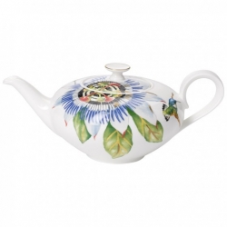 Amazonia Anmut Teiera 6pers. 1,00l - Villeroy & Boch