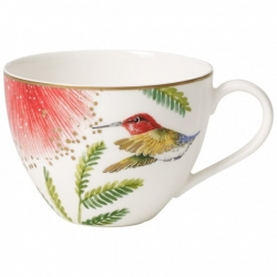 Amazonia Anmut Tazza caffe s.p. 0,20l - Villeroy & Boch