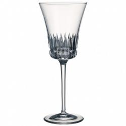 Grand Royal Calice vino rosso - Villeroy & Boch