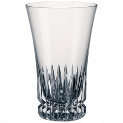 Grand Royal Bicchiere Long Drink - Villeroy & Boch