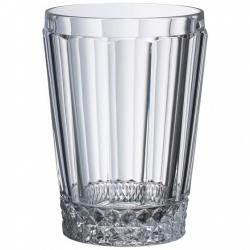 Charleston Bicchiere d acqua - Villeroy & Boch