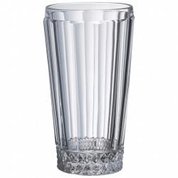 Charleston Bicchiere Long Drink - Villeroy & Boch