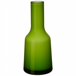 Nek Mini Vaso juicy lime - Villeroy & Boch