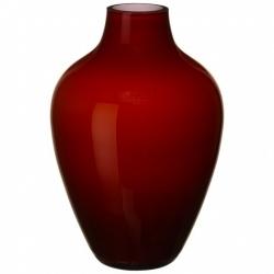 Tiko Mini Vaso deep cherry - Villeroy & Boch