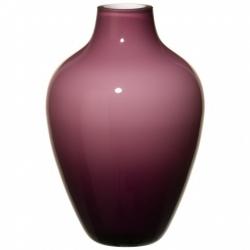 Tiko Mini Vaso soft raspberry - Villeroy & Boch