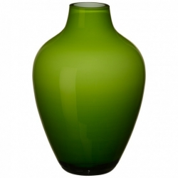 Tiko Mini Vaso juicy lime - Villeroy & Boch