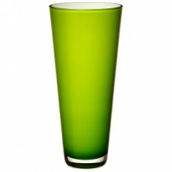 Verso Vaso grande juicy lime - Villeroy & Boch