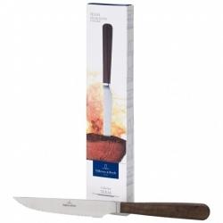Texas Coltello da bistecca - Villeroy & Boch